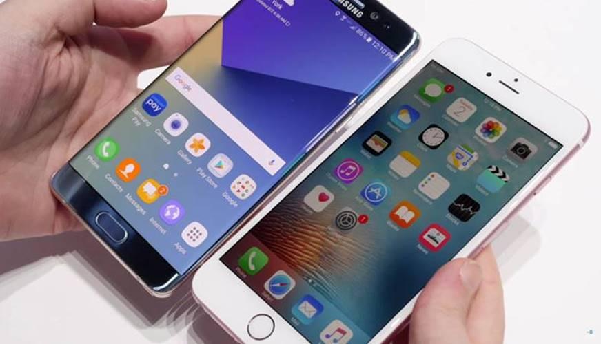 iphone-7-clienti-galaxy-note-7