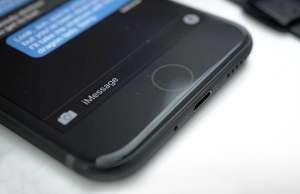 iphone-7-electrocutat