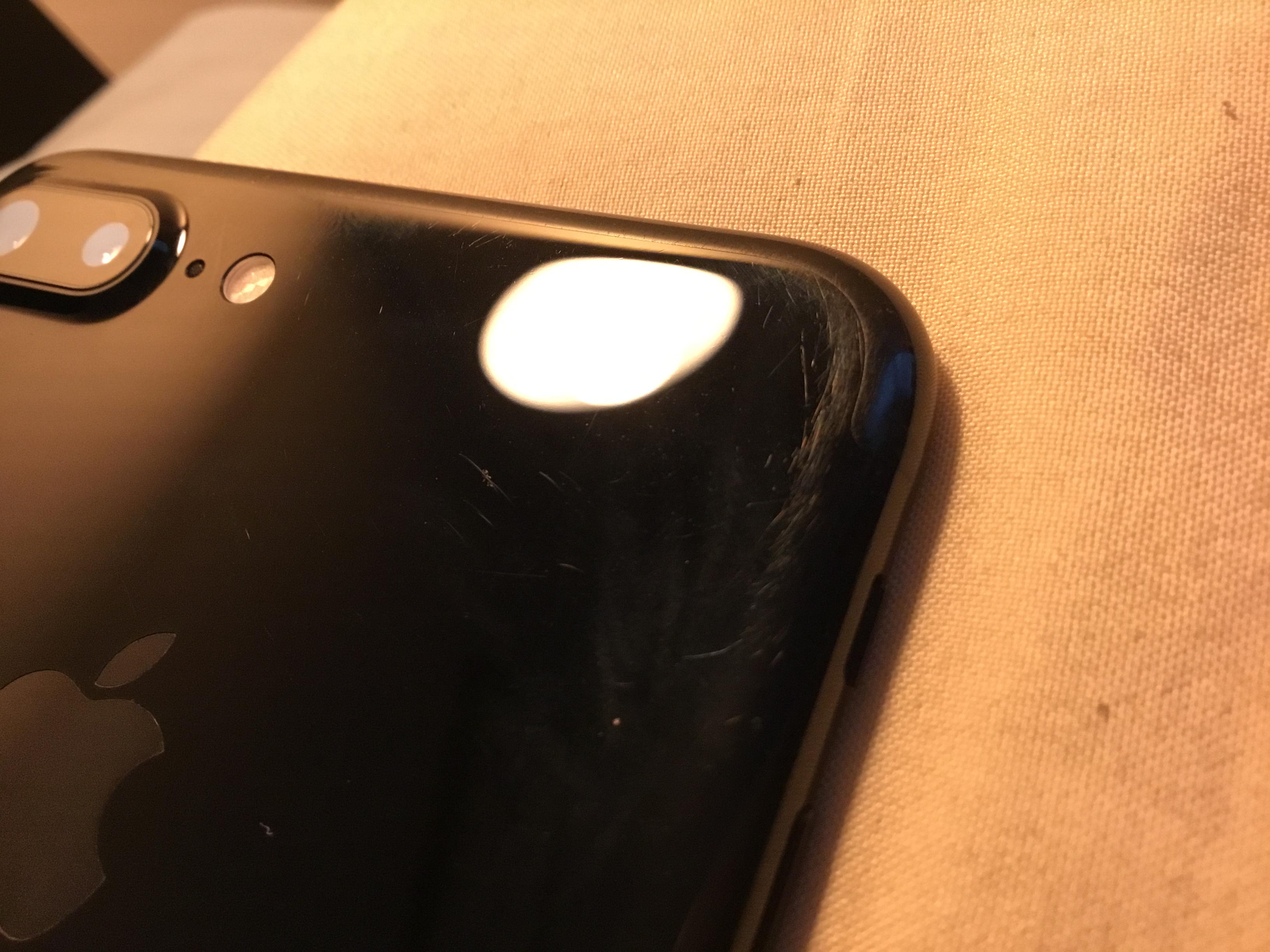 iphone-7-jet-black-3-luni-folosire-1