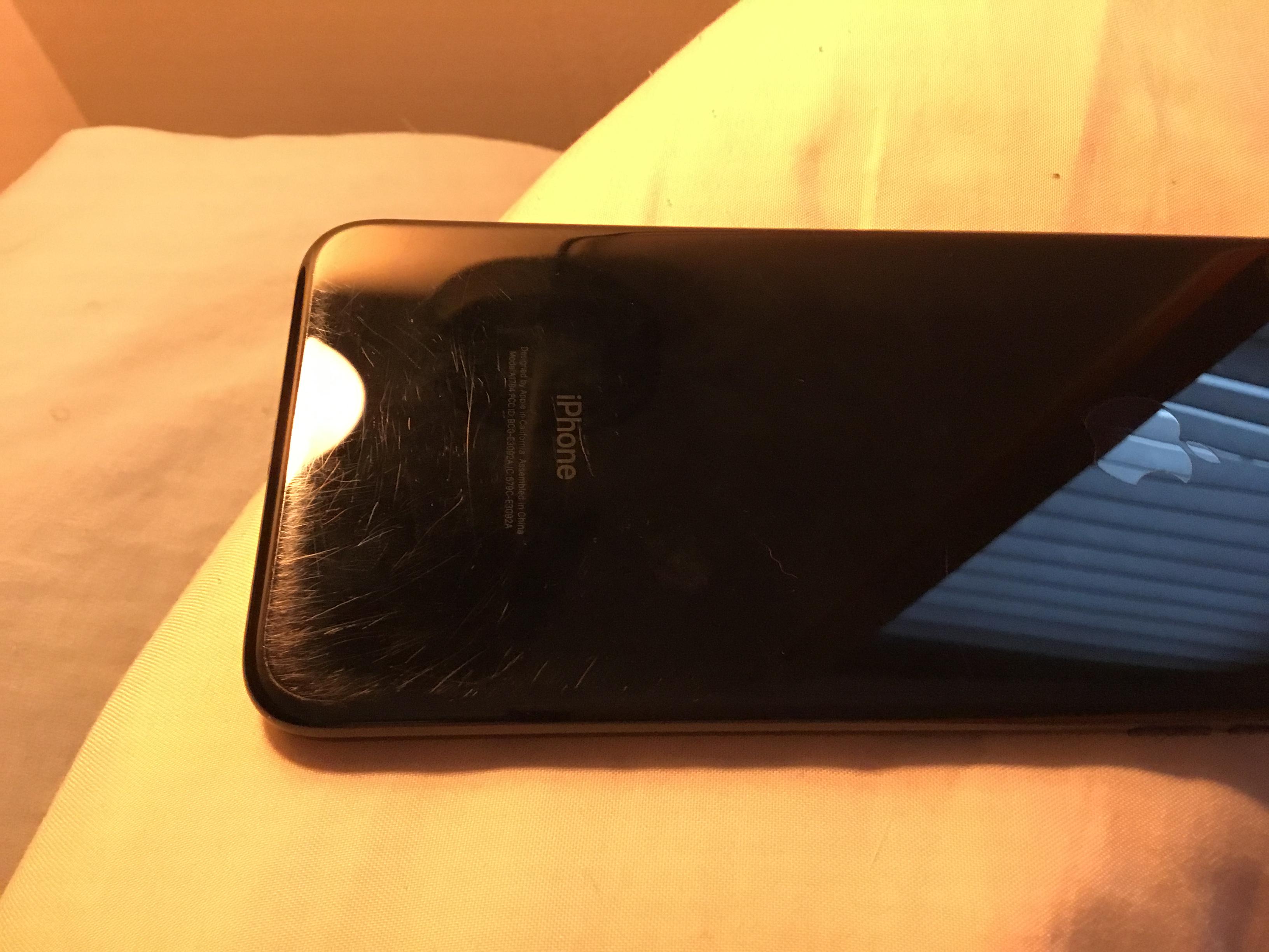 iphone-7-jet-black-3-luni-folosire-3