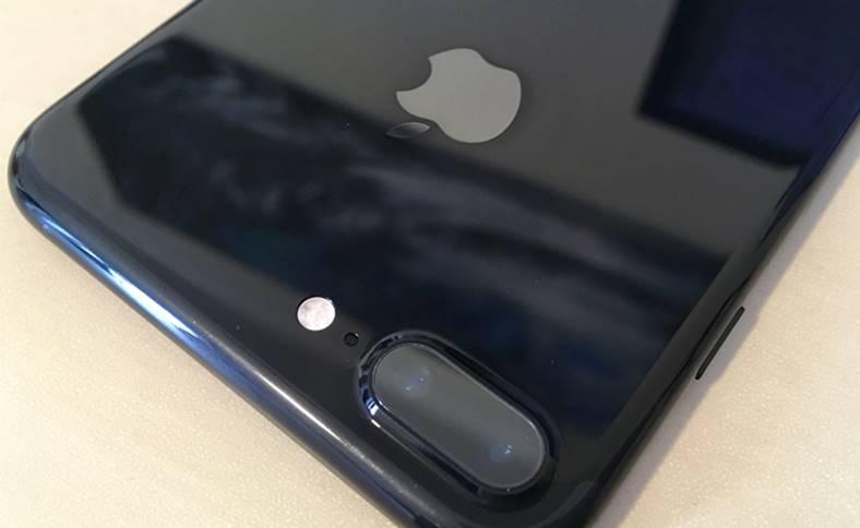 iphone-7-jet-black-folie-luxuria