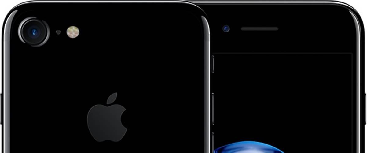 iphone-7-jet-black-stoc-romania