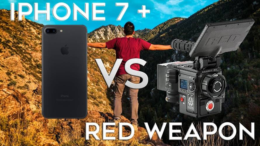 iphone-7-plus-camera-red-weapon