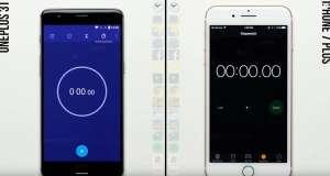 iphone-7-plus-rapid-oneplus-3t