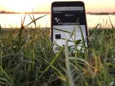 iphone-7-plus-recomandari-portret