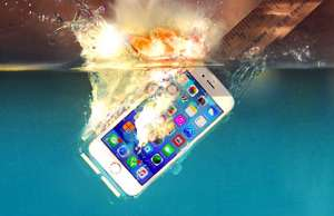 iphone-7-potasiu-apa-distrugere