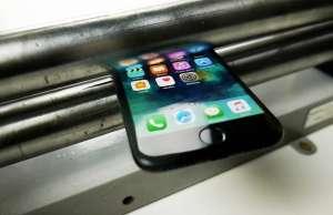 iphone-7-presa-metalica-role