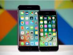 iphone-7-productie-redusa-apple