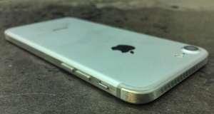 iphone-7s-ecran-5-inch