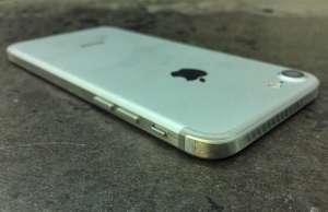 iphone-7s-rosu-design-nou-incarcare-wireless