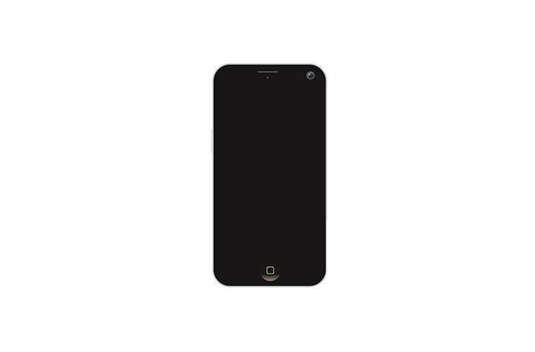 iphone-8-concept-diferit