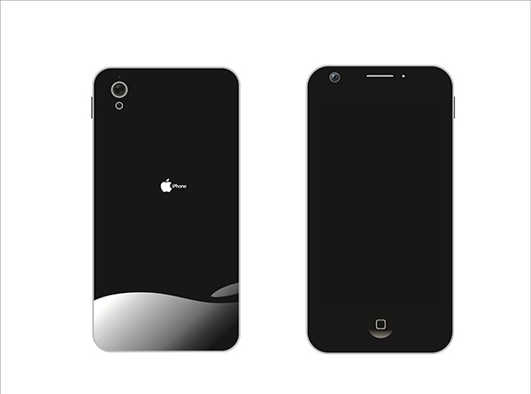 iphone-8-concept-patrat-1
