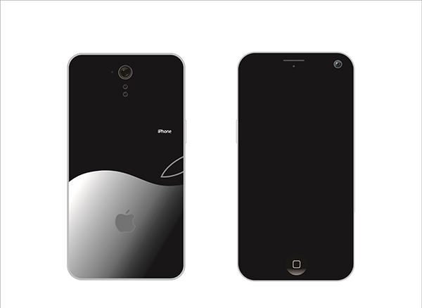 iphone-8-concept-patrat-2