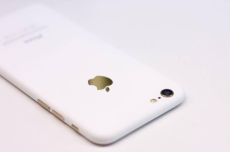 iphone-8-document-oficial