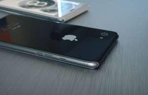 iphone-8-ecran-oled-samsung