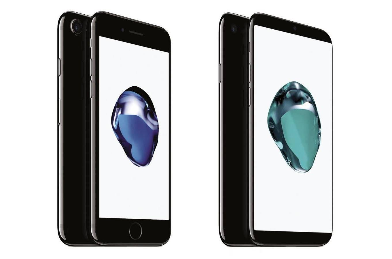iphone-8-fara-buton-si-margini