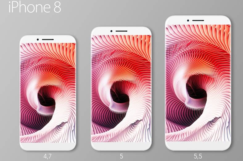 iphone-8-incarcare-wireless-sigur