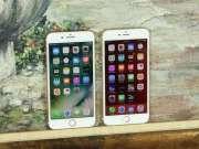 iphone-8-oled-samsung