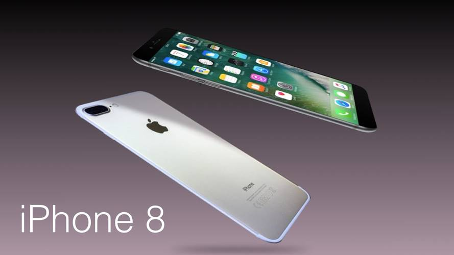 iphone-8-touch-bar-concept