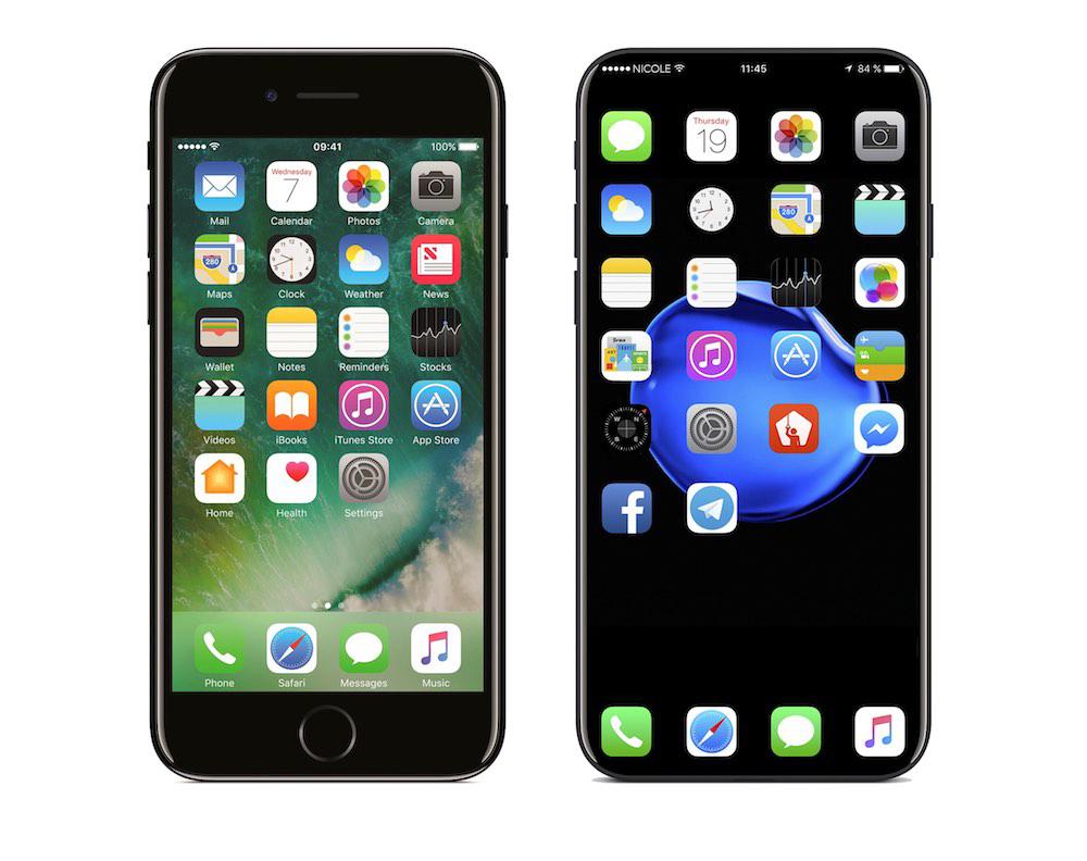iphone-8-urat-1