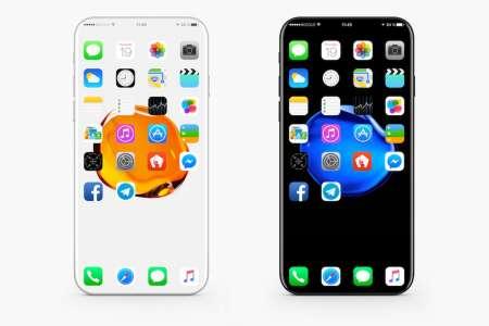 iphone-8-urat