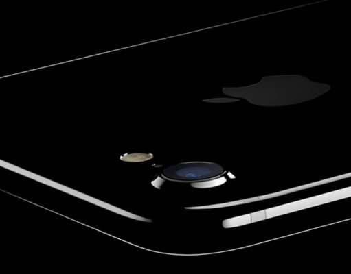 iphone-activari-craciun