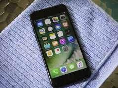 iphone-aplicatie-telefon-inchide