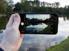 iphone-camera-populara-poze