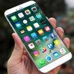 iphone-data-fabricare-decodare-numar-serie