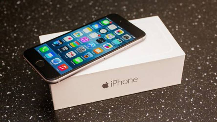 iphone-dual-sim-apple