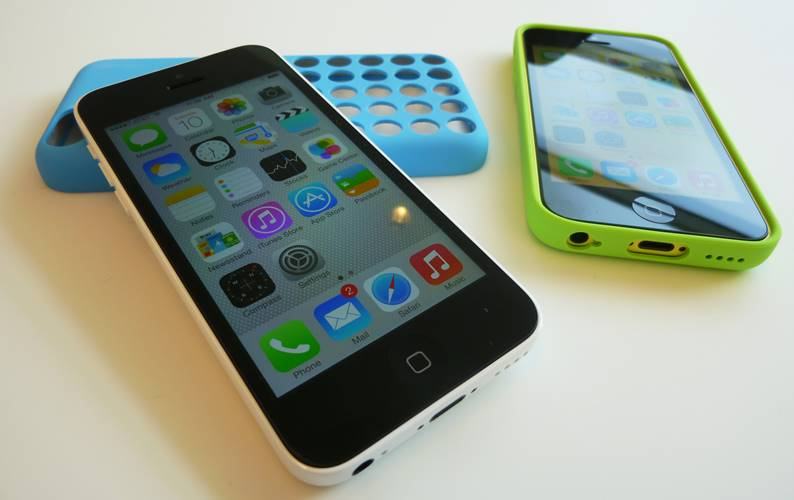 iphone-extragere-date