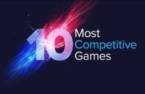 iphone-ipad-jocuri-competitive-aplicatii