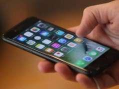iphone-oled-consortiu