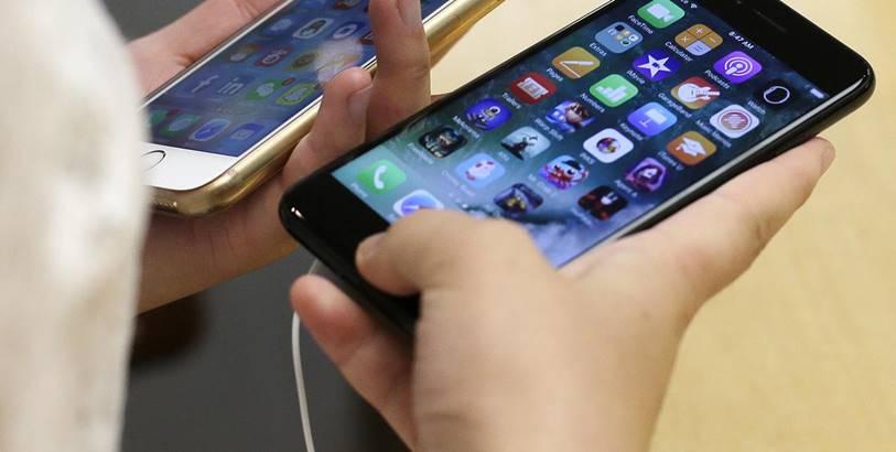 iphone-pliabil-apple