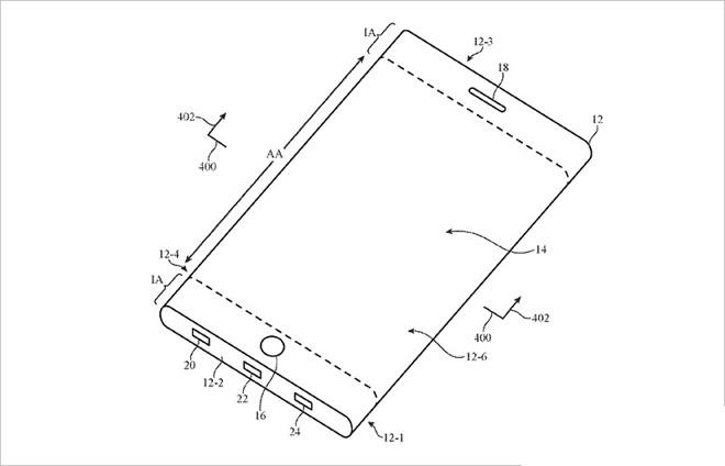 iphone-pliabil-ecran-curbat