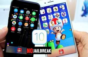 iphone-teme-jailbreak