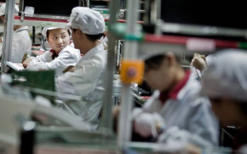 iphone-us-production