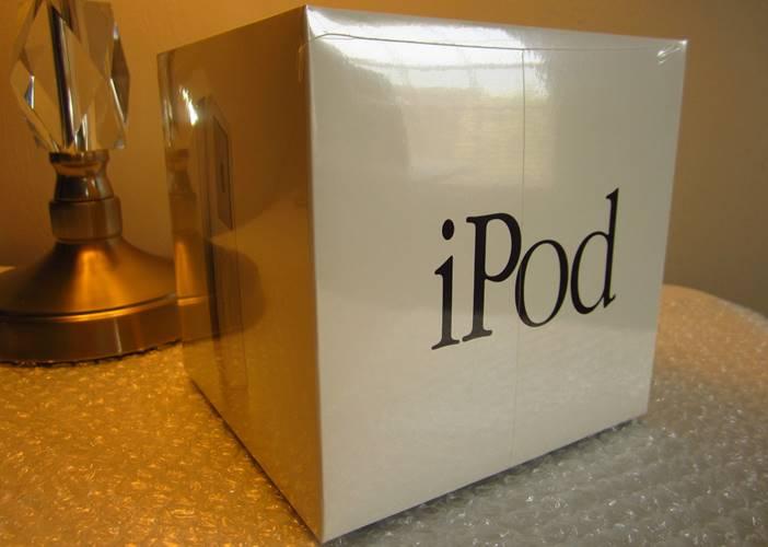 ipod-200-000-dolari