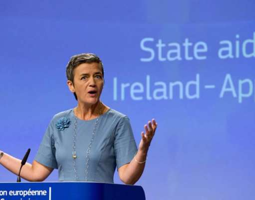 irlanda-abuz-putere-comisia-europeana