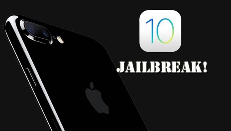 jailbreak-ios-10-1-1-sa-stii