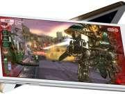 jocuri-clasice-iphone-aplicatii