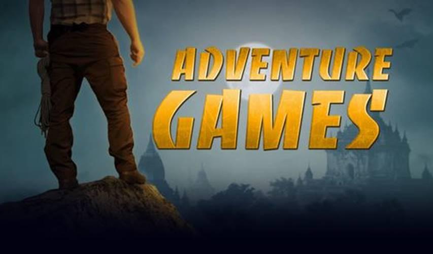 jocuri-de-aventura