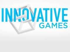 jocuri-inovatoare-aplicatii-iphone