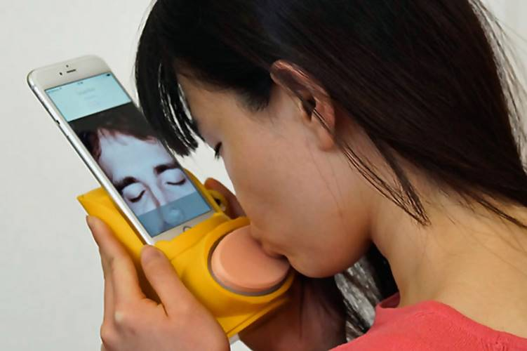 kissenger-sarut-iphone