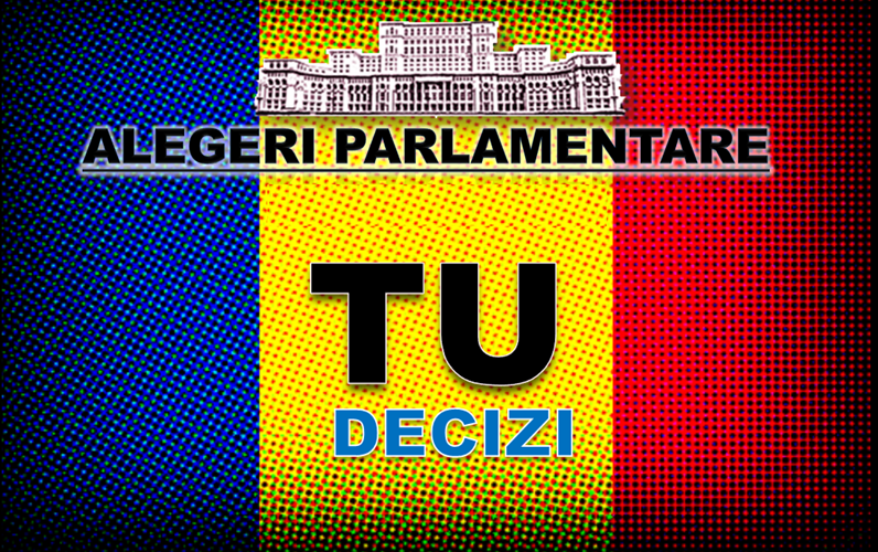 live-exit-poll-alegeri-parlamentare-2016