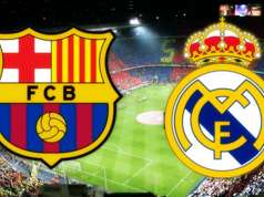 live-online-barcelona-real-madrid-meci