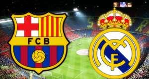 live-online-barcelona-real-madrid-meci