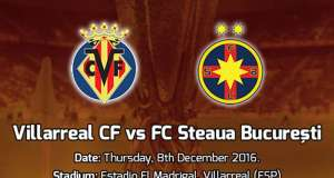live-online-villareal-steaua-meci