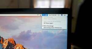 macbook-eliminare-indicator-timp-baterie