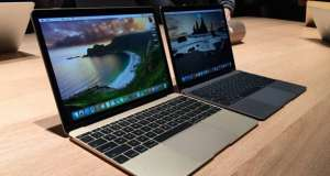 macbook-pro-2016-recomandare